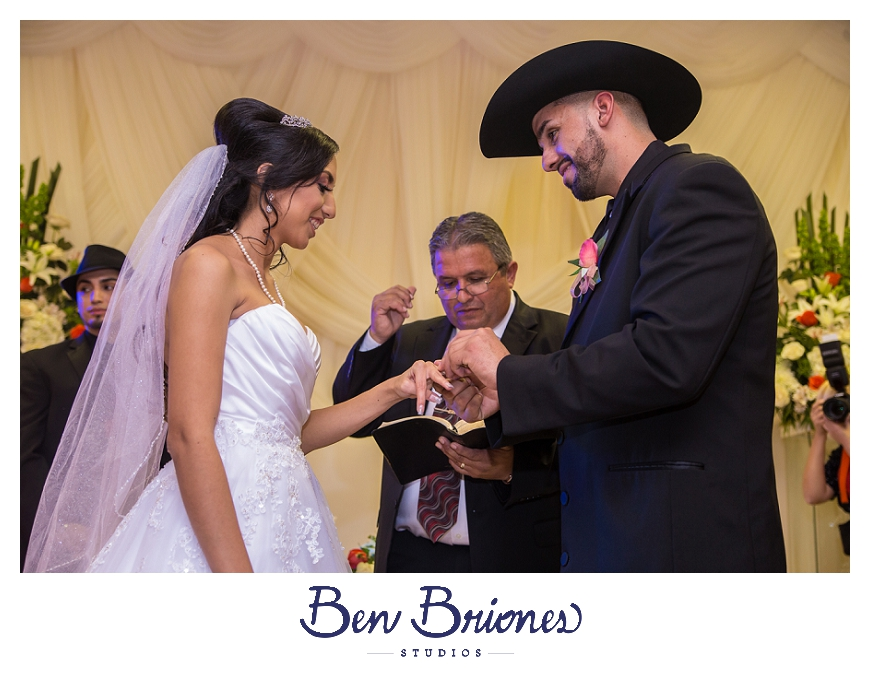 12-24-17_print_elizabeth-eleazar-solis-wedding_bbs-0006_web