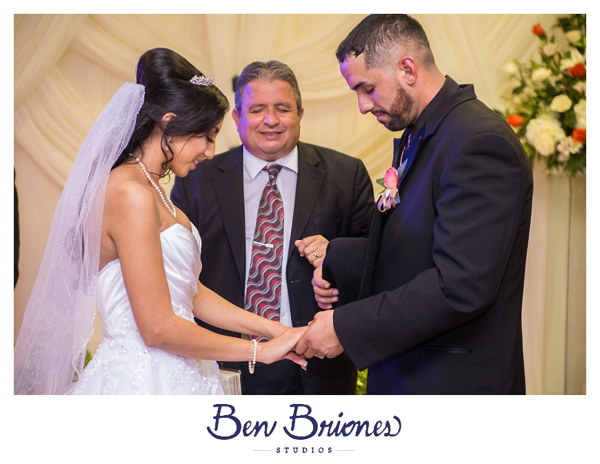 12-24-17_print_elizabeth-eleazar-solis-wedding_bbs-0015_web