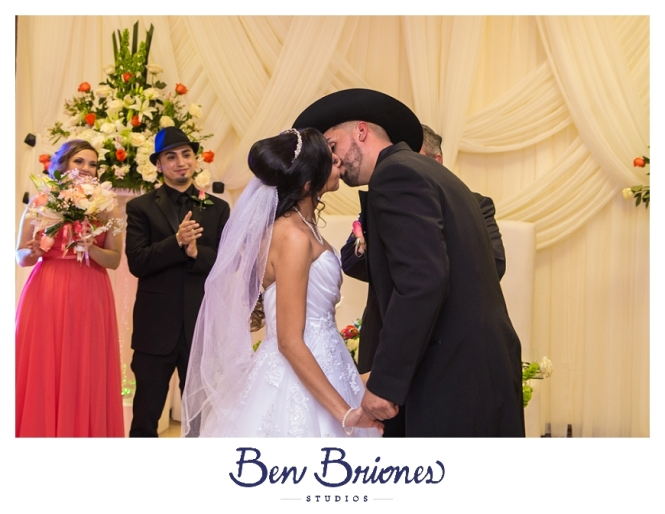 12-24-17_print_elizabeth-eleazar-solis-wedding_bbs-0028_web