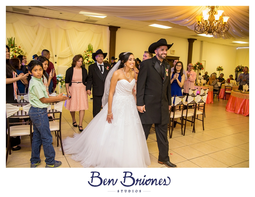 12-24-17_print_elizabeth-eleazar-solis-wedding_bbs-0038_web