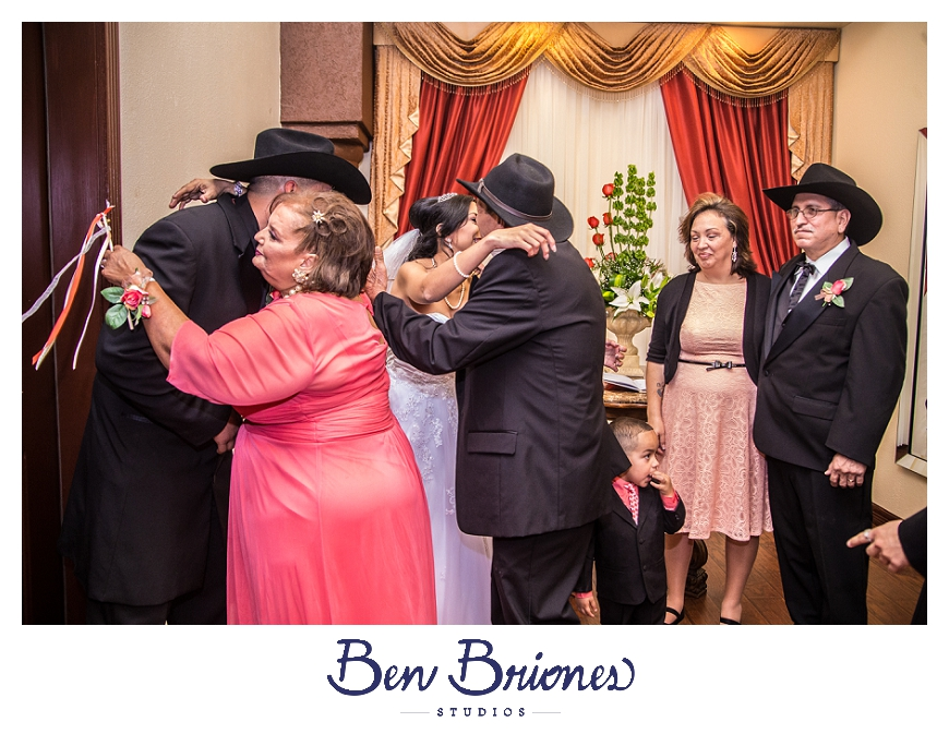 12-24-17_print_elizabeth-eleazar-solis-wedding_bbs-0049_web