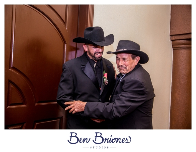 12-24-17_print_elizabeth-eleazar-solis-wedding_bbs-0051_web