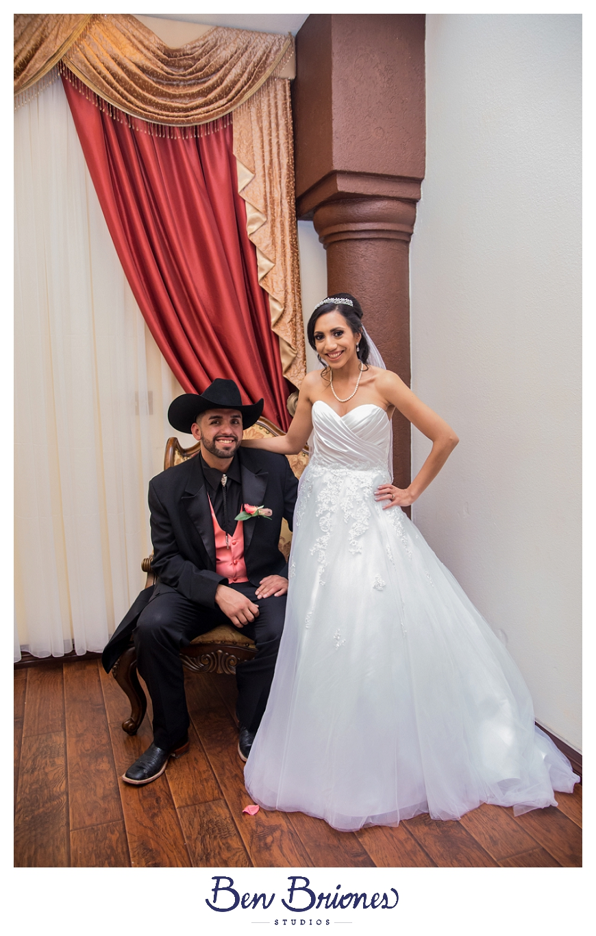 12-24-17_print_elizabeth-eleazar-solis-wedding_bbs-0070_web