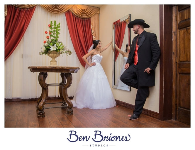 12-24-17_print_elizabeth-eleazar-solis-wedding_bbs-0088_web