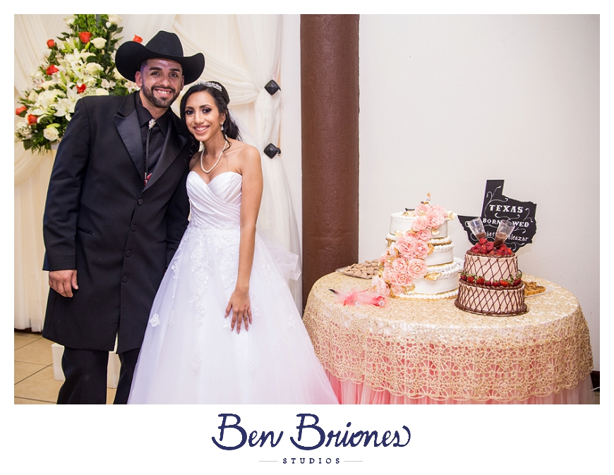 12-24-17_print_elizabeth-eleazar-solis-wedding_bbs-0160_web