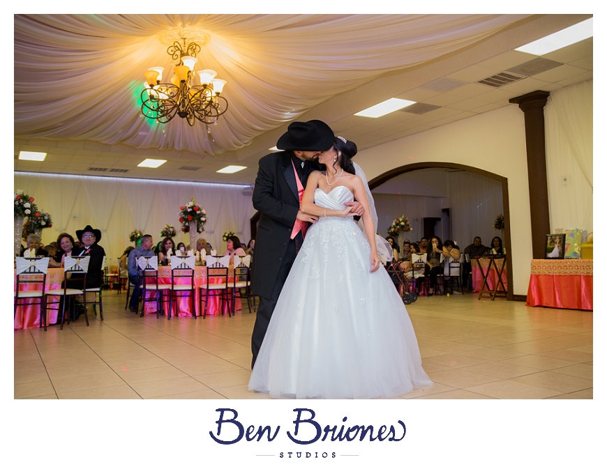 12-24-17_print_elizabeth-eleazar-solis-wedding_bbs-0223_web