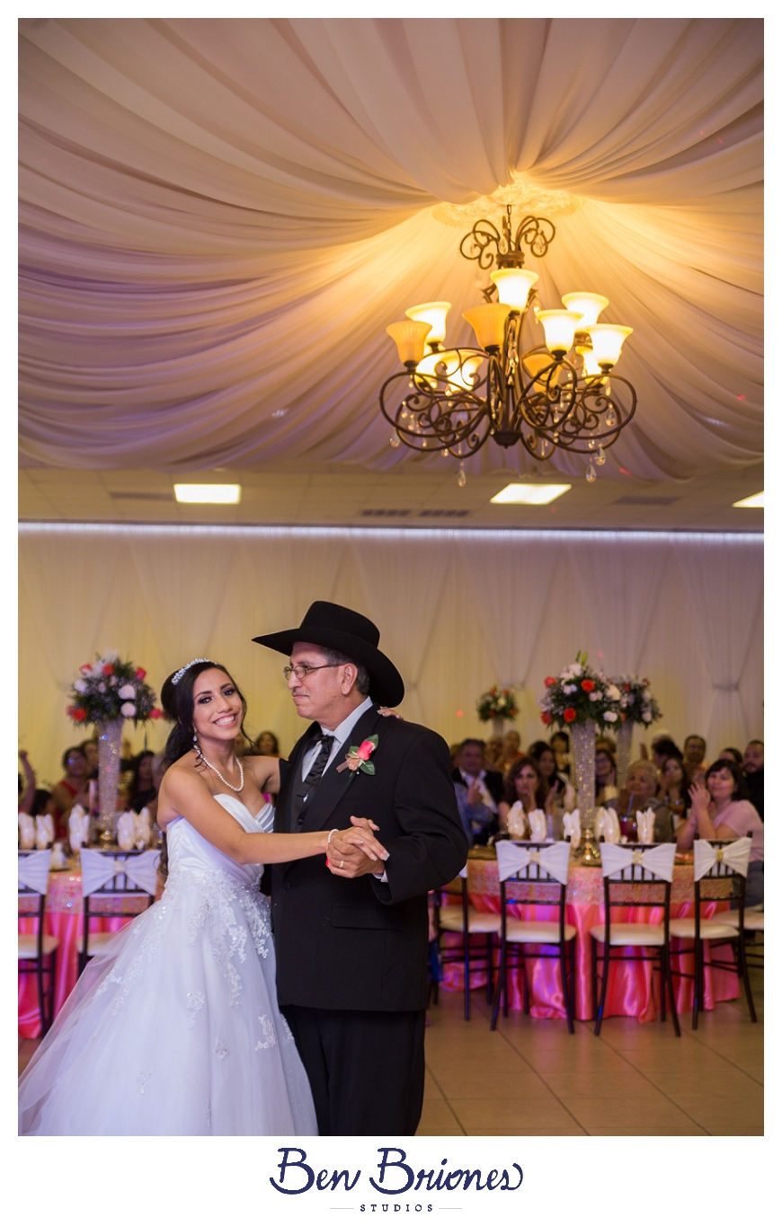 12-24-17_print_elizabeth-eleazar-solis-wedding_bbs-0280_web