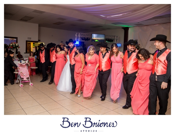 12-24-17_print_elizabeth-eleazar-solis-wedding_bbs-0336_web