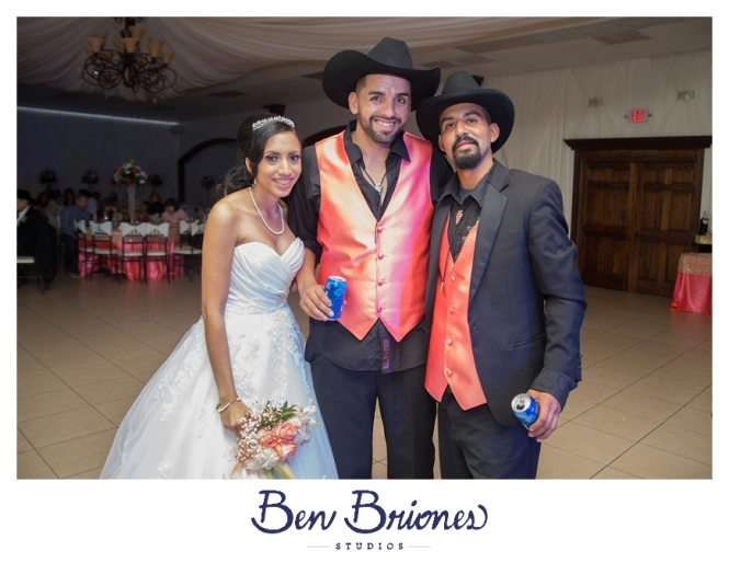 12-24-17_print_elizabeth-eleazar-solis-wedding_bbs-0582_web
