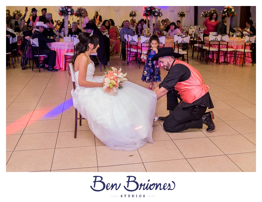 12-24-17_print_elizabeth-eleazar-solis-wedding_bbs-0590_web