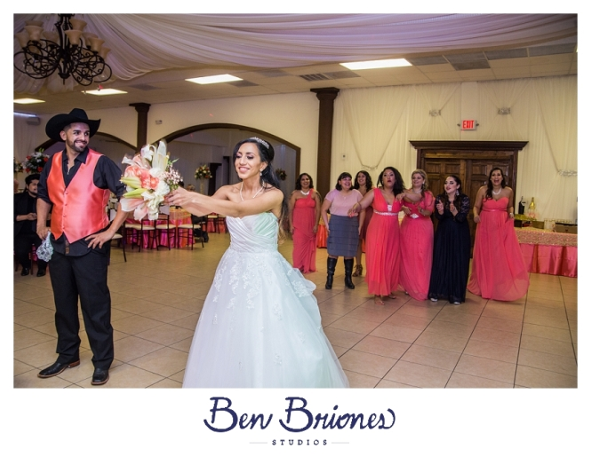 12-24-17_print_elizabeth-eleazar-solis-wedding_bbs-0598_web