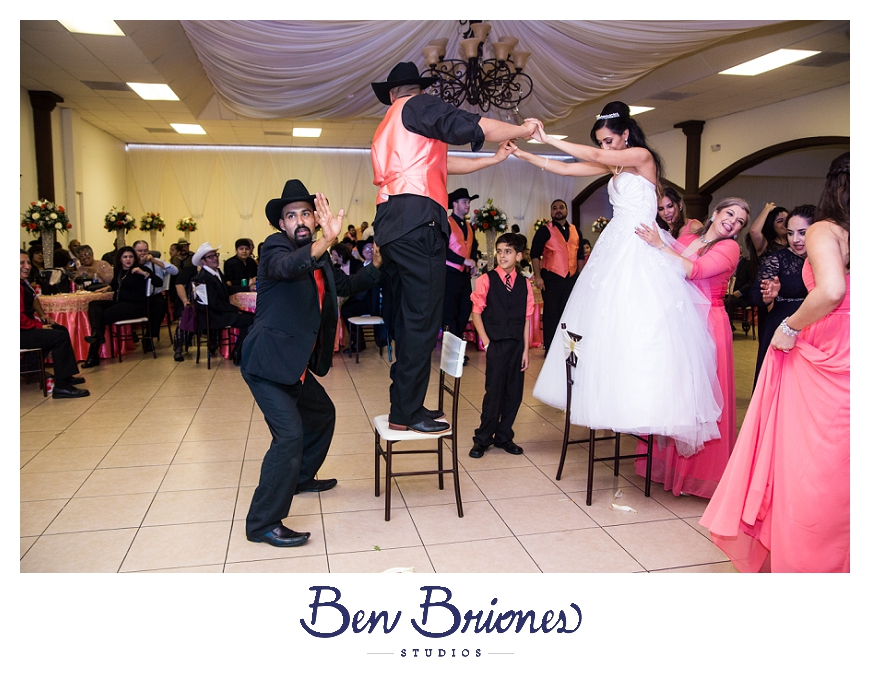 12-24-17_print_elizabeth-eleazar-solis-wedding_bbs-0626_web