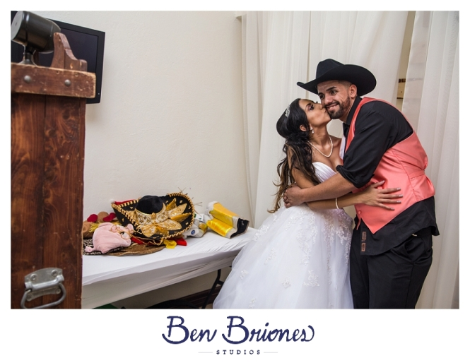 12-24-17_print_elizabeth-eleazar-solis-wedding_bbs-0706_web