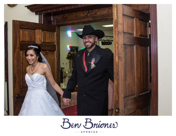 12-24-17_print_elizabeth-eleazar-solis-wedding_bbs-1496_web