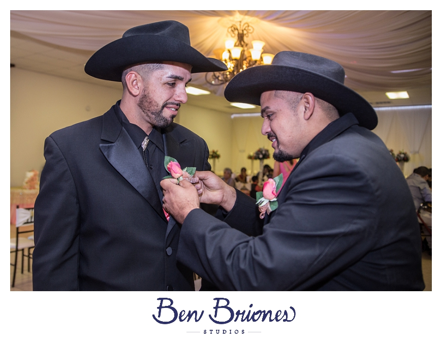 12-24-17_print_elizabeth-eleazar-solis-wedding_bbs-9922_web
