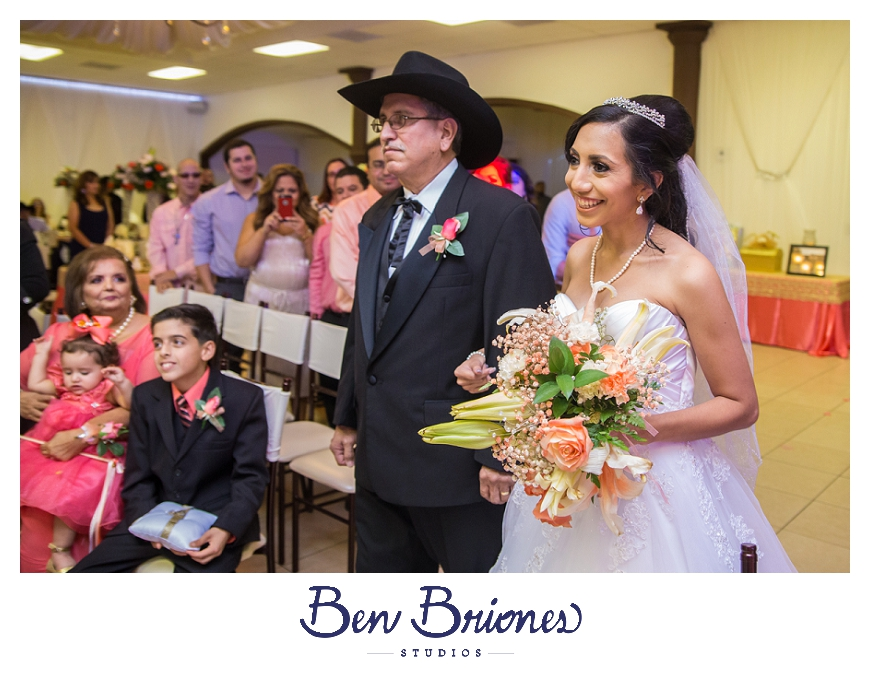 12-24-17_print_elizabeth-eleazar-solis-wedding_bbs-9968_web