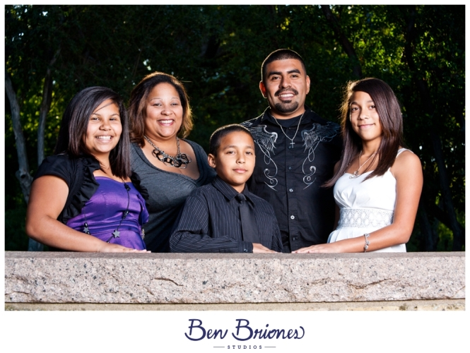 Benoni Nunez Family_PRINT_BBP-261_FB
