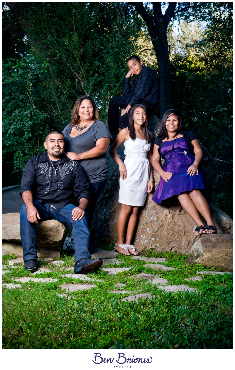 Benoni Nunez Family_PRINT_BBP-284_FB
