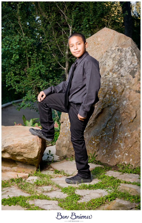 Benoni Nunez Family_PRINT_BBP-298_FB