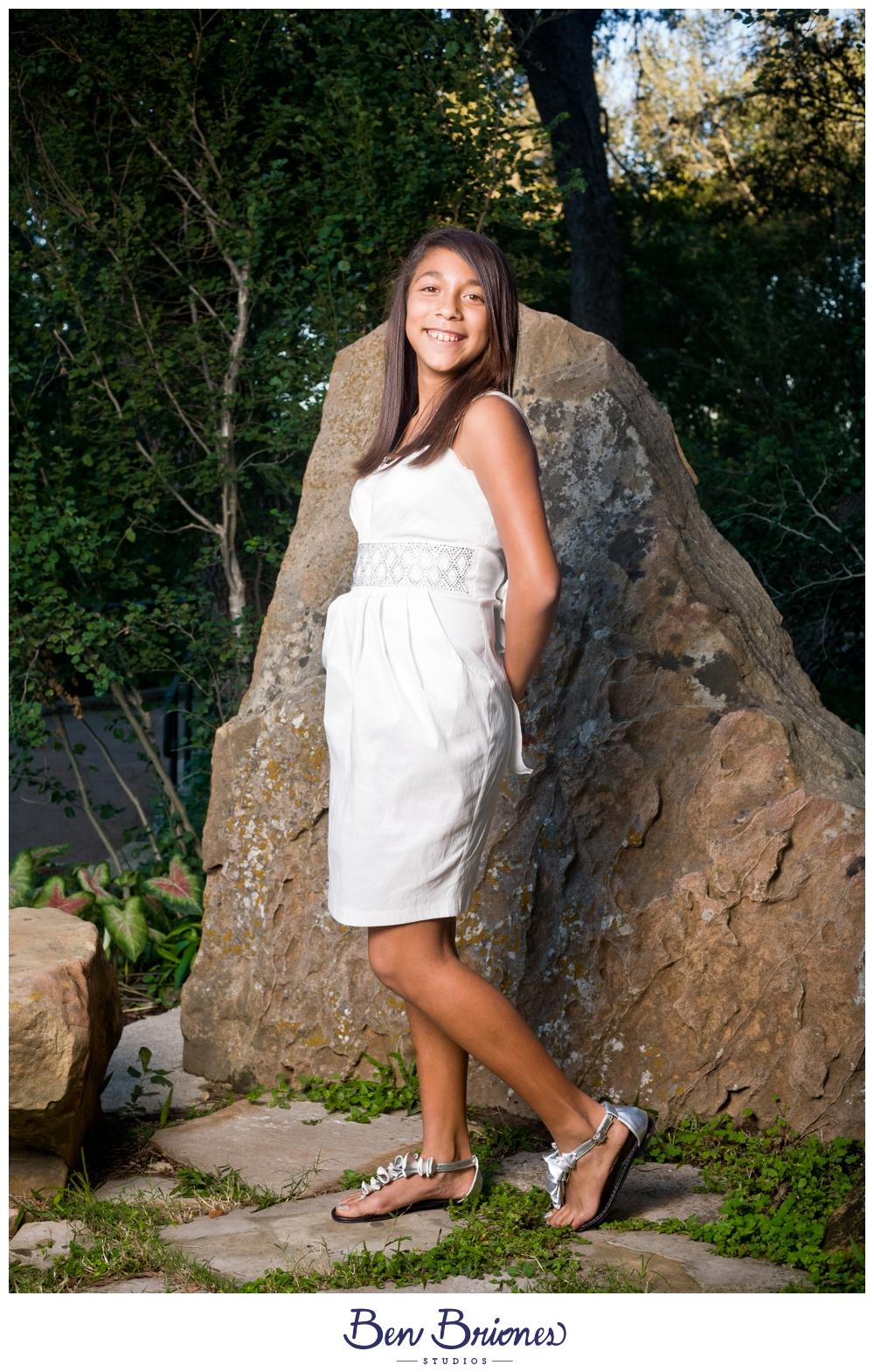 Benoni Nunez Family_PRINT_BBP-301_FB