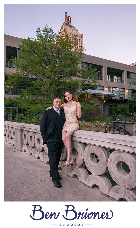 04.08.17_PRINT_Mindy and Adrian ESession_BBS-1110460_BLOG