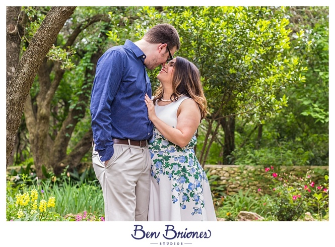 04.09.17_PRINT_Cristella Louis E-session_BBS-0026_BLOG