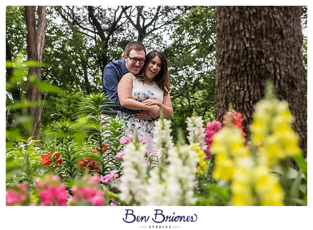 04.09.17_PRINT_Cristella Louis E-session_BBS-0033_BLOG