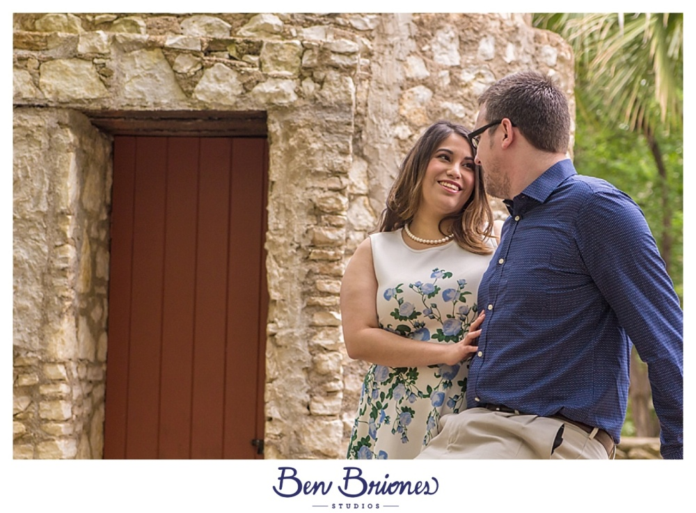 04.09.17_PRINT_Cristella Louis E-session_BBS-0100_BLOG