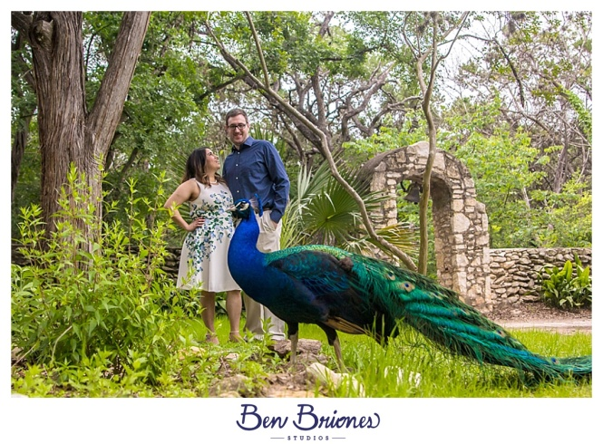 04.09.17_PRINT_Cristella Louis E-session_BBS-0130_BLOG