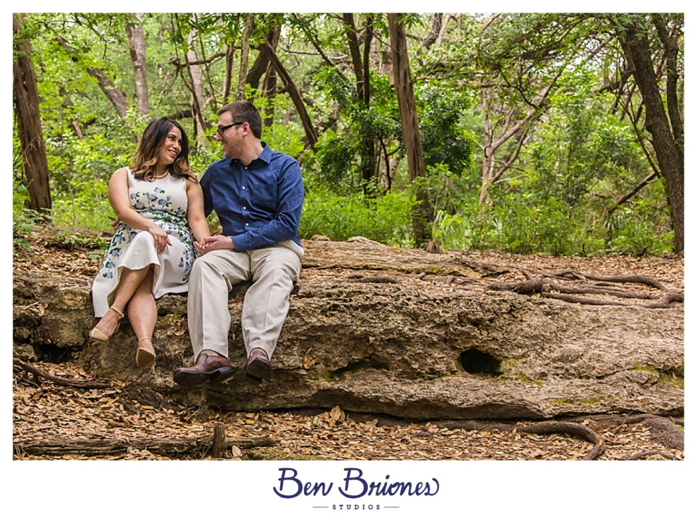 04.09.17_PRINT_Cristella Louis E-session_BBS-0159_BLOG