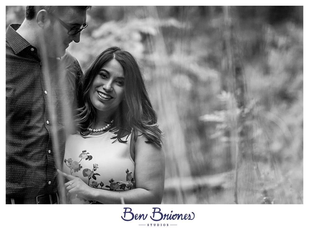 04.09.17_PRINT_Cristella Louis E-session_BBS-0206_BLOG