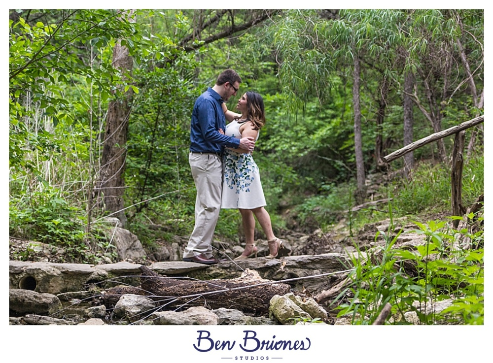 04.09.17_PRINT_Cristella Louis E-session_BBS-0229_BLOG