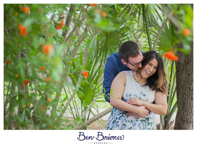 04.09.17_PRINT_Cristella Louis E-session_BBS-0272_BLOG