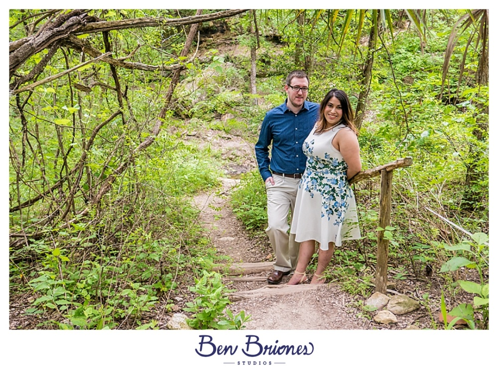 04.09.17_PRINT_Cristella Louis E-session_BBS-1110611_BLOG
