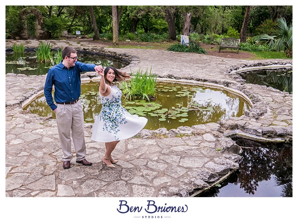 04.09.17_PRINT_Cristella Louis E-session_BBS-1110699_BLOG