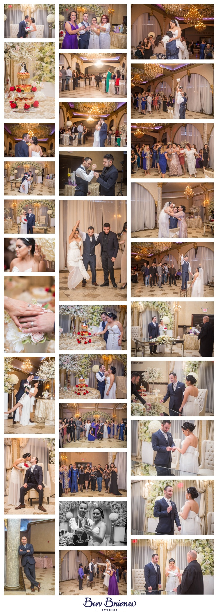 2.FEB.17_Ramiro Sarah Wedding_BBS-9718_BLOG