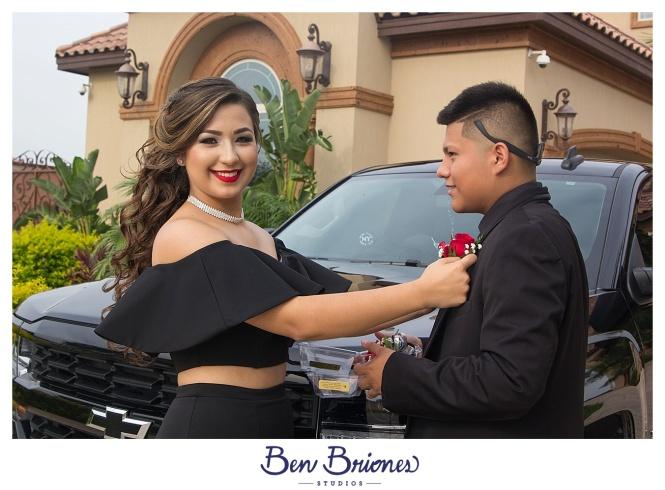 04.29.17_PRINT_Brianna Prom_BBS-4146_BLOG