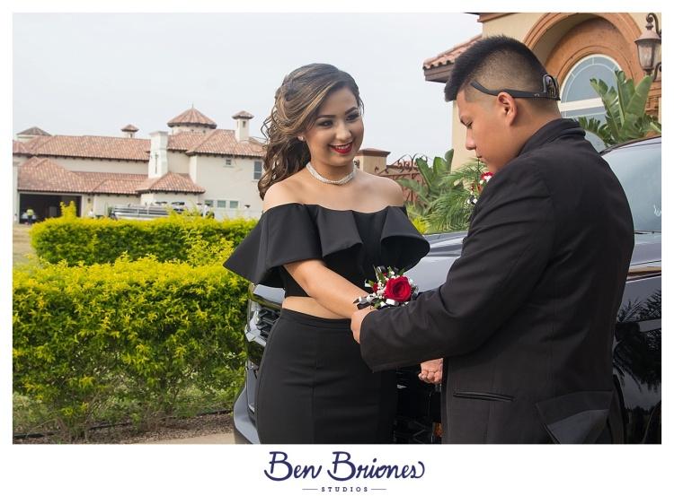 04.29.17_PRINT_Brianna Prom_BBS-4151_BLOG
