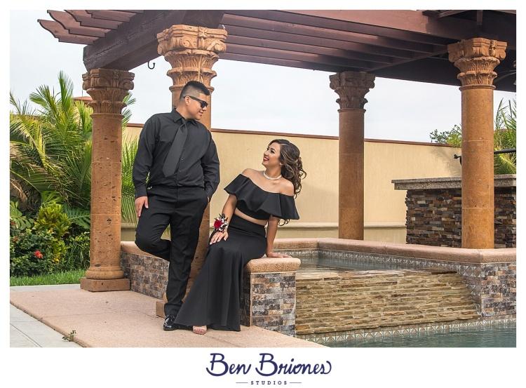 04.29.17_PRINT_Brianna Prom_BBS-4229_BLOG