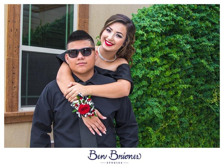 04.29.17_PRINT_Brianna Prom_BBS-4235_BLOG
