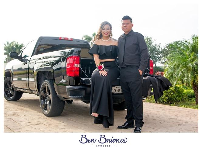 04.29.17_PRINT_Brianna Prom_BBS-4237_BLOG