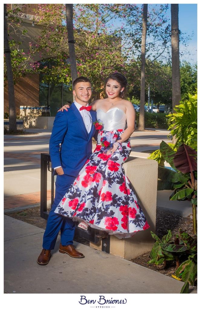 05.06.17_PRINT_Karla Ramirez Prom Session_BBS-4218_BLOG