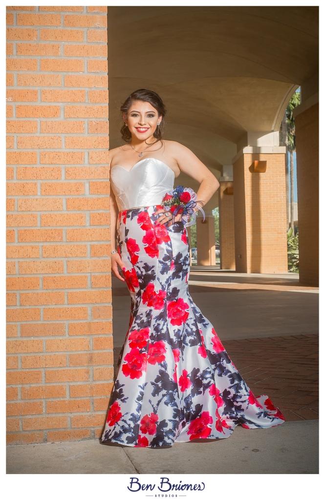 05.06.17_PRINT_Karla Ramirez Prom Session_BBS-4231_BLOG