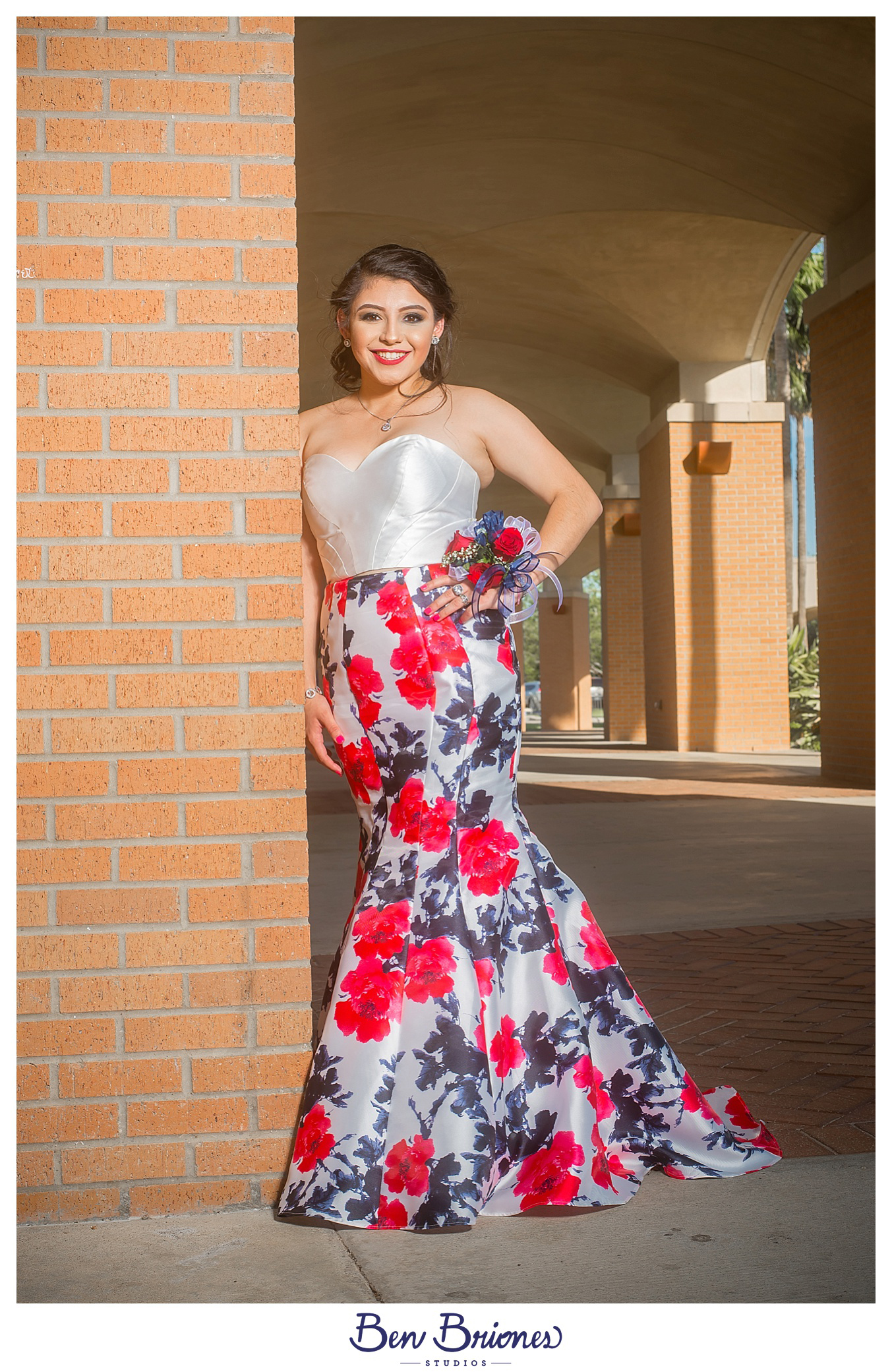 Bridesmaid Dresses In Mcallen Tx Images - Braidsmaid Dress, Cocktail ...