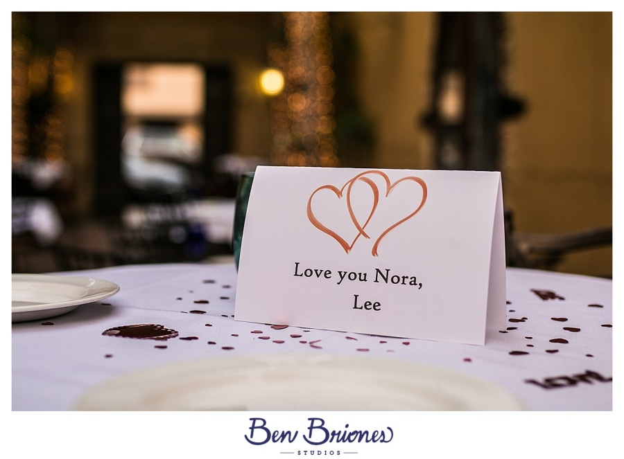 05.10.17_PRINT_Lee Nora Proposal_BBS-6851_BLOG