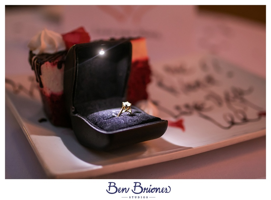 05.10.17_PRINT_Lee Nora Proposal_BBS-6870_BLOG