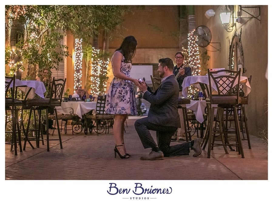 05.10.17_PRINT_Lee Nora Proposal_BBS-6899_BLOG