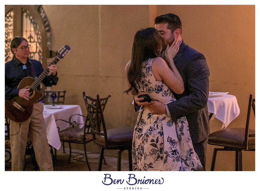 05.10.17_PRINT_Lee Nora Proposal_BBS-6915_BLOG