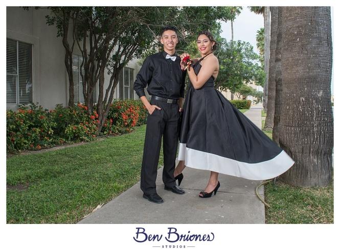 05.20.17_BLOG_Corina Cisneros_BBS6