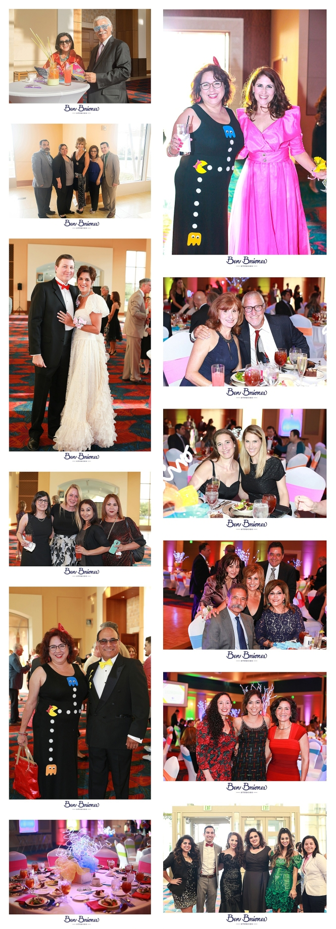 5.12.17_BLOG_2017 Law Day Gala_BBS-2055_BLOG_WEB